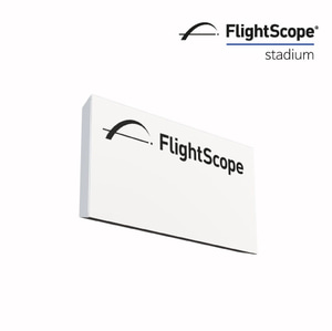 FlightScope stadium
